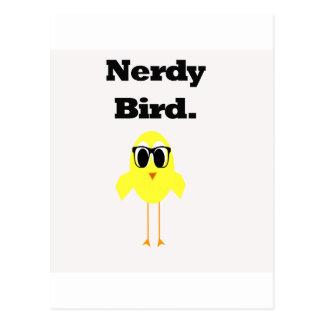 NerdBird850X850.gif Vykort