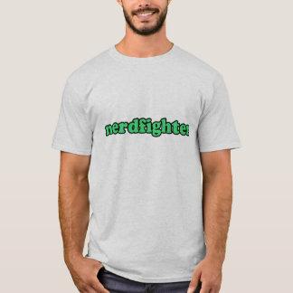 Nerdfighter T-tröja T Shirt