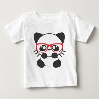 Nerdkatt T-shirt