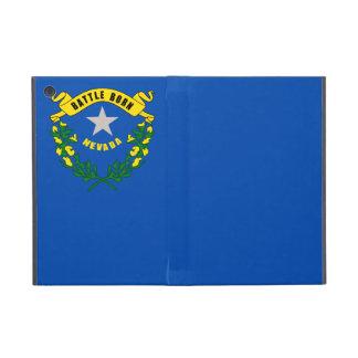 Nevada flagga iPad mini skal