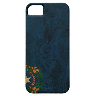 Nevada flagga iPhone 5 cases