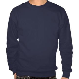 Nevada guld sweatshirt