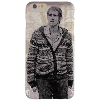 Neville Longbottom 2 Barely There iPhone 6 Plus Skal