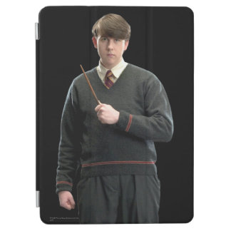 Neville Longbottom korsad ärmar iPad Air Skydd