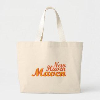 New Haven Maventoto Kassar