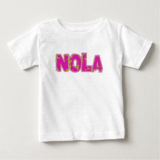 New Orleans NOLA Tröja