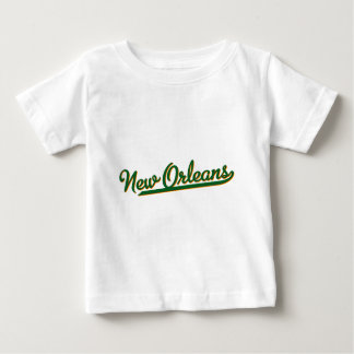 New Orleans T Shirt