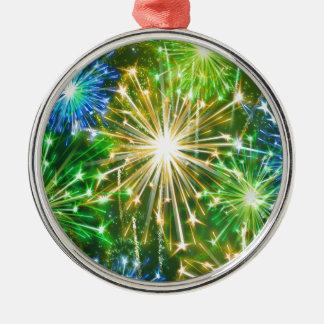 new-years-eve-fireworks-382856.jpeg julgransprydnad metall