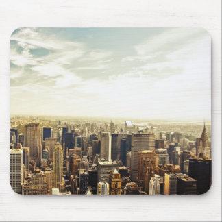 New York City Musmatta