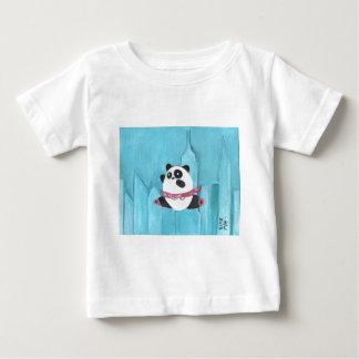 New York PandaTuTu T Shirt