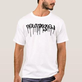 Newfangled droppandear tröja