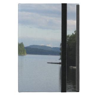 Newfound sjö iPad mini fodral