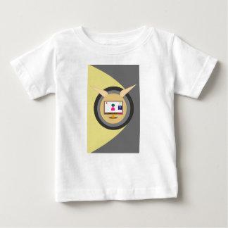 news1 tröja