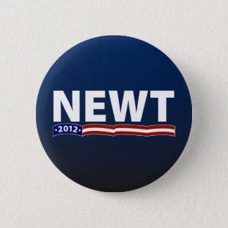 Newt 2012 standard knapp rund 5.7 cm