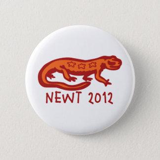 NewtNewt 2012 Standard Knapp Rund 5.7 Cm