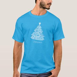newyear god jul och lycklig t shirt