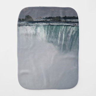 Niagara Falls Bebistrasa