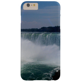 Niagara Falls mobilt fodral Barely There iPhone 6 Plus Skal