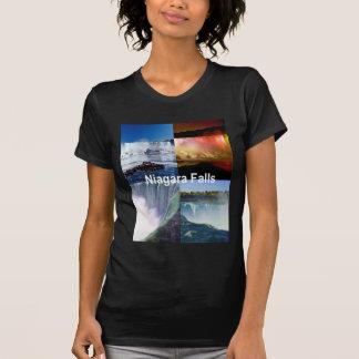 Niagara Falls New York Tee Shirts