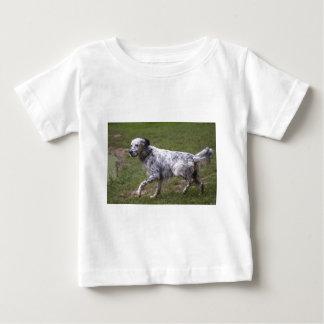 Nick Tee Shirts