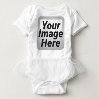 Nicolas Cage/Mona Lisa Tshirts