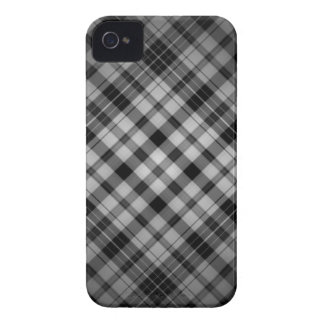 Nifty iphone case Case-Mate iPhone 4 skal