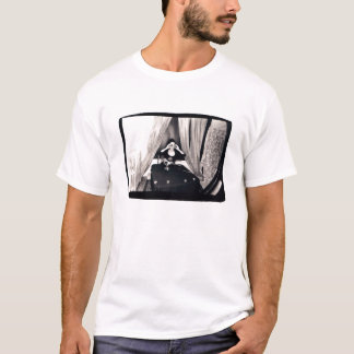 nightvision t-shirt