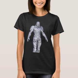 Nightwing suppleant tee shirt