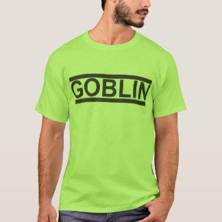 NILBOG-ELAKT TROLLskjorta T-shirts