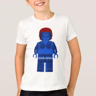 Nimbus Tee Shirts