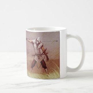 Ninja-Cut-final.jpg Kaffemugg