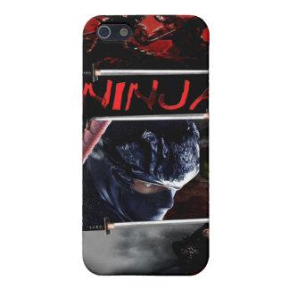 Ninja Gaiden iphone case iPhone 5 Hud