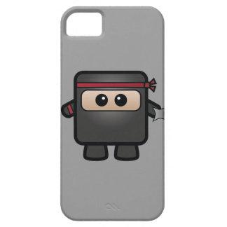 Ninja iPhone 5 Fodral