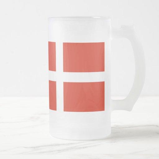 Nisseøl Mugg