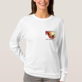 NJ skidar T Shirt