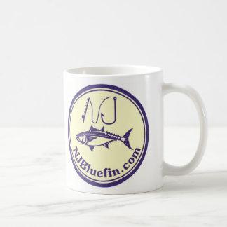 NJBluefin mugg