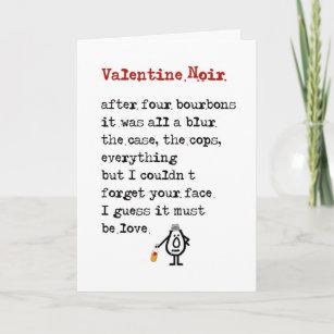 söt dating dikter