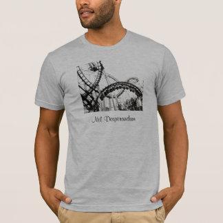 Noll Desperandum Tee Shirt