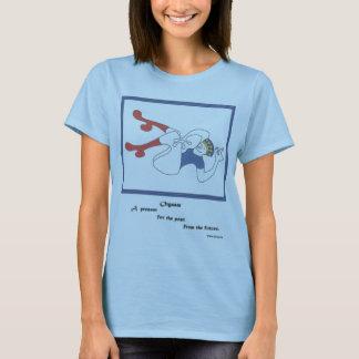 Nolla! T Shirt
