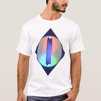 Nolla T-shirts