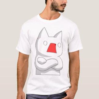: nolla tröja