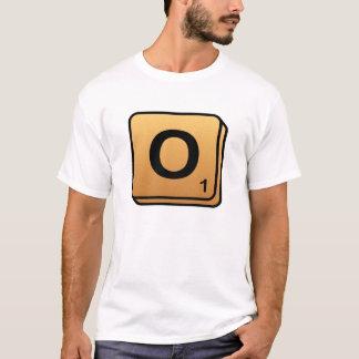 nolla tshirts