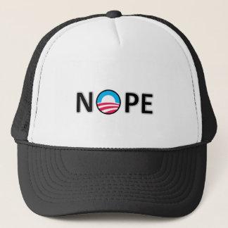 nope keps