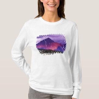Nordamerika Kanada, Alberta, kanadensare T Shirt