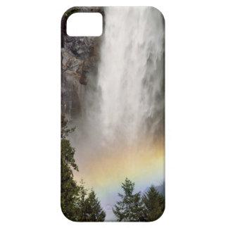Nordamerika USA, Kalifornien, Yosemite iPhone 5 Cover