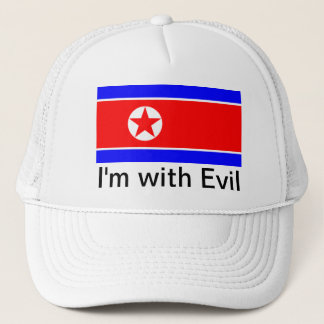Nordkorea Keps