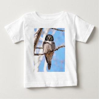 Nordlig hökuggla tröja
