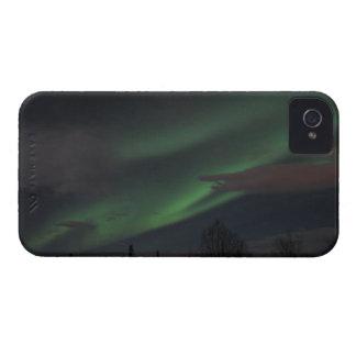 Nordlig ljusShow Case-Mate iPhone 4 Skydd