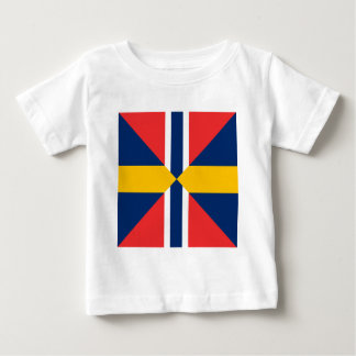 Norge Sverige Sildesalaten, norge Tee