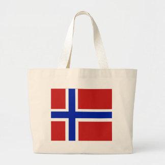 Norgeskandinavien Kasse